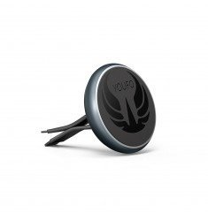 SmartOmi Air Vent Car Phone Holder