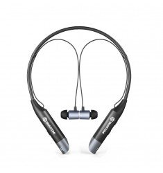 HAP-1 Bluetooth Neckband Headphones