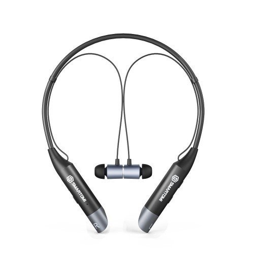 HAP-1 Bluetooth Neckband Headphones