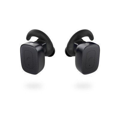 Q5 True Wireless Bluetooth Earbuds ( Black )