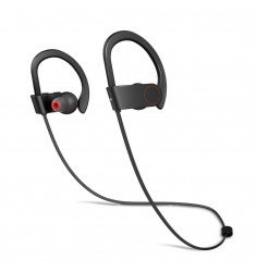 U8 ERA Running Headphones Sport Wireless Earphones