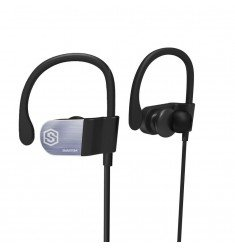WIT Bluetooth Headphones Stereo Sound