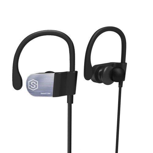 WIT Bluetooth Headphones Stereo Sound