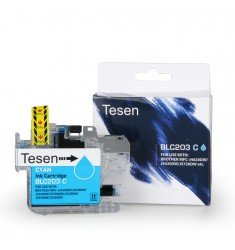 Tesen Compatible Ink Cartridge