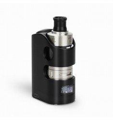 Tesla Mini Box Mod E Cigarette Electronic Cigarette E ShiSh