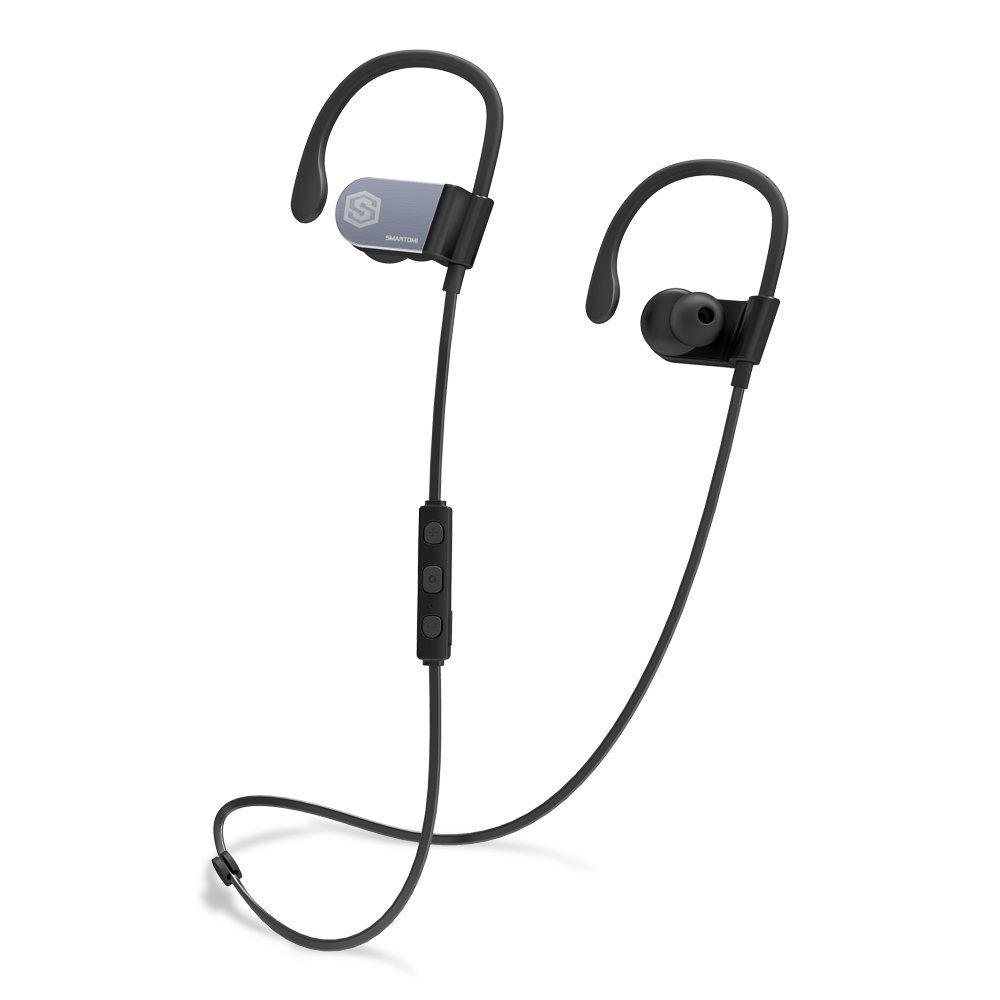 Want Cheap And Good Bluetooth Headphones
