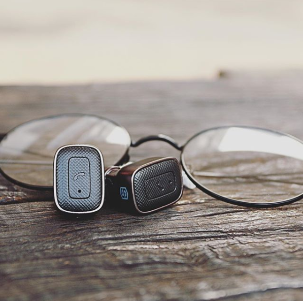 4d7a4ec96ee Reviews for Q5 True Wireless Bluetooth Earbuds ( Black )