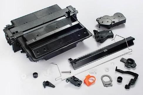 Advantages and disadvantages of laser printers and inkjet