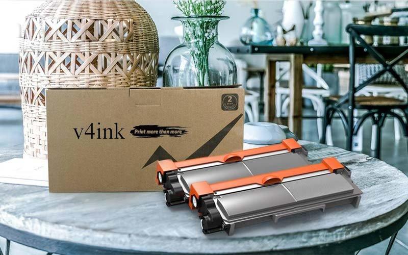 Image result for V4INK toner